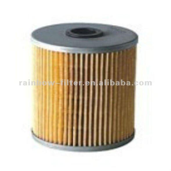 1381235 filtro retarder scania serie p-g-r-t- originale-0