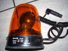 35406000 LAMPEGGIANTE MAGNETICO 12/24V COBO-0
