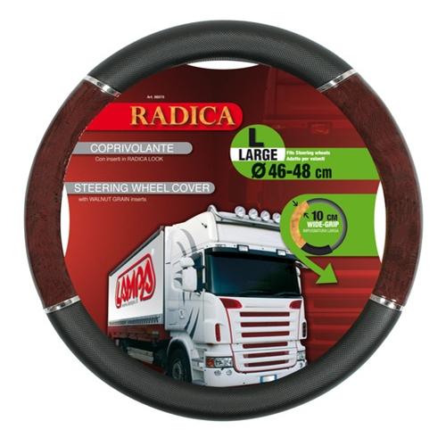 98575 Radica, coprivolante - L - Ø 46/48 cm -0