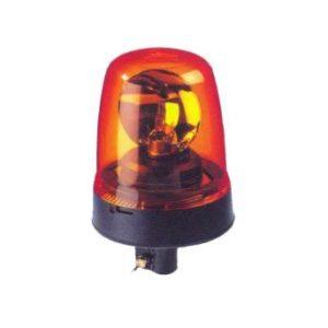 35408000 LAMPEGGIANTE A INNESTO 12/24V GIALLO COBO-0