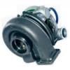 504252234 TURBINA IVECO CURSOR 8 275-350HP ORIGINALE IVECO-0