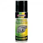 PN28679 Turbo Cleaner pulisce e sblocca i turbocompressori sporchi con o senza necessità di smontaggio-0