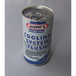 PN45941 Cooling System Flush prodotto concentrato per la pulizia minuziosa degli impianti di raffreddamento. -0