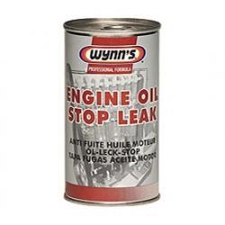 PN77441 Engine Oil Stop Leak Formulato per eliminare e prevenire le trasudazioni e perdite d'olio dai motori, senza smontaggio-0