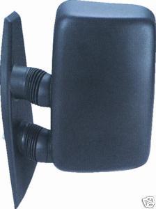 0619150 SPECCHIO DUCATO 94-01 BRACCIO CORTO MANUALE DX-SX -0