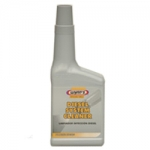 PN46751 Diesel System Cleaner Additivo formulato per lubrificare e pulire la pompa del carburante e gli iniettori.-0