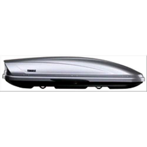 600620801 BOX THULE MOTION 800 520 LT -0