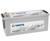 680108100 BATTERIA VARTA 180 AH 12V 1000A -0