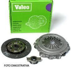 006776 KIT FRIZIONE ALFA ROMEO 33 1.8 TD (905) 33 Sportwagon (905A) 33 (907A)-0