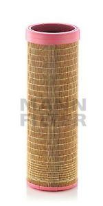 CF18202 FILTRO ARIA RENAULT TRUK KERAX COD.ORIG.5010269584-0