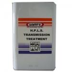 PN59403 TRATTAMENTO OLIO CAMBIO E TRASMISSIONI High Performance Lubricant Supplement (HPLS)-0