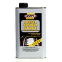PN89195 Diesel System Purge LT 1-0