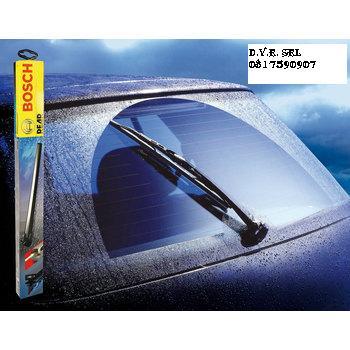 3397004801 SPAZZOLA TERGI spazzola tergilunotto H801 260mm modus/megane smart-0