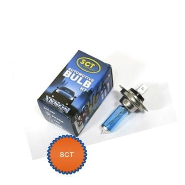 202174 LAMPADA FARO AUTOCARRO H7 BASIC 24V 70W PX26D-0