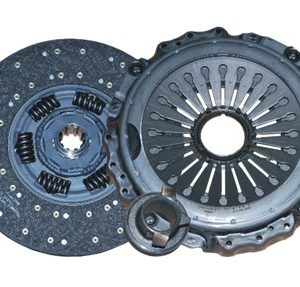 3400043032 KIT FRIZIONE SACHS VOLVO FH 12 d.430/10CAVE-0