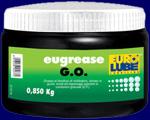 GR020-277 EUGREASE G.O. LATTA GRASSO 17 KG EUROLUBE-0