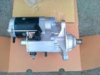 5801710983 MOTORINO AVVIAMENTO STRALIS-TRAKKER ORIGINALE IVECO-0