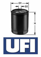 2319600 FILTRO OLIO MOTORI FIRE UFI-0