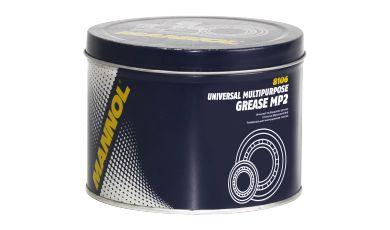8107 GRASSO GIUNTI MP-2-0