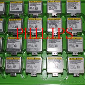 D3S LAMPADA PHILIPS D3S XENON PER AUTO-0