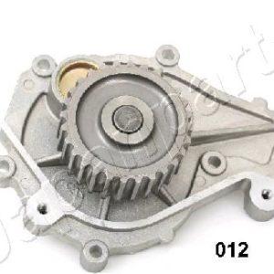 PQ-012 POMPA ACQUA DR5 1.6-2.0 BENZ. 11 ->-0