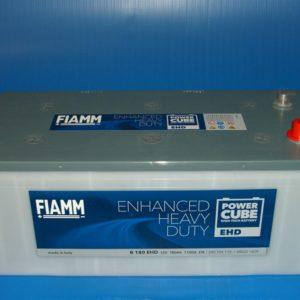 F122 BATTERIA FIAMM 180AH-0