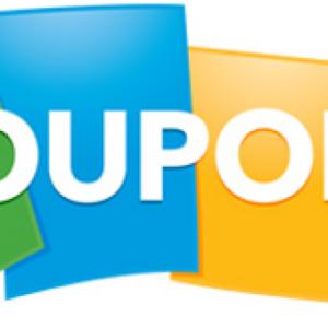 GIFT CARD NOVEMBRE 2016 COUPON OMAGGIO DEL VALORE DI 10,00 E 20,00 EURO-0