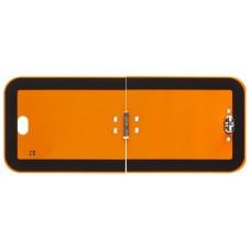 106001/R/PN PANNELLO GENERICO PIEGHEVOLE VERTICALE 300X120-0