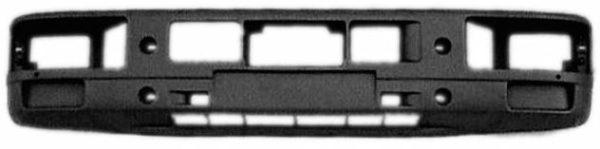 406.16865 PARAURTI ANTERIORE EUROCARGO-0