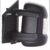 337012526 RETROVISORE SX C/LUCE FIAT DUCATO / BOXER -0