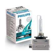 66340 D3S LAMPADA PHILIPS-0