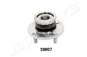 ASK44-20006 KIT RUOTA DR5 1.9 07> -0