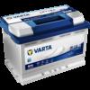 Batteria Varta Blue Dynamic 70 Ah 760A N70
