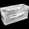 Batteria Varta Silver Dynamic 110 Ah 920 A I1