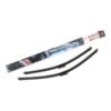 Bosch Aerotwin - Spazzola tergicristalloA225S