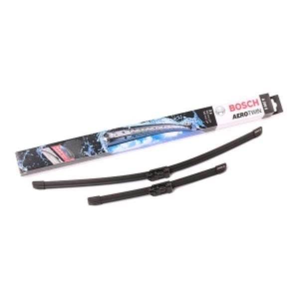 Bosch Aerotwin - Spazzola tergicristallo A299S