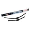 Bosch Aerotwin - Spazzola tergicristalloA426S