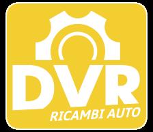 DVR Ricambi